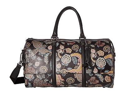 Ted Baker Caspee (Black) Bags