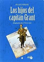 Colección Dual - Los hijos del capitán Grant - Jules Verne