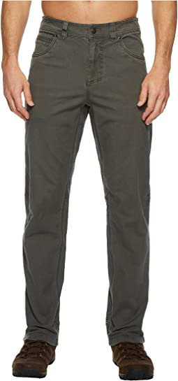 Billy Goat Stretch Boulder Pants