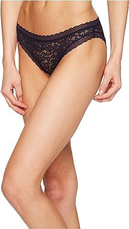 Stella McCartney - Lulu Drifting Bikini S30-291