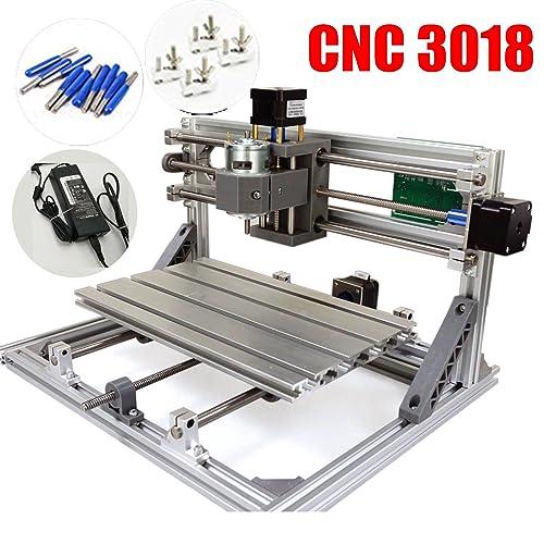 PCB Machine: Amazon com