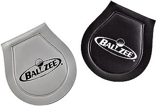 Best ballzee golf ball cleaner Reviews