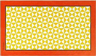 Avanti Linens Jonathan Adler Collection, Beach Towel, Multi