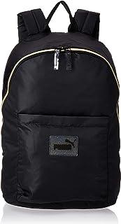 PUMA Womens Wmn Core Seasonal Daypack Backpack