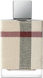 Burberry London by Burberry for Women - Eau de Parfum, 50ml