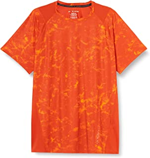 Under Armour MK-1 Graphic T-Shirt T-Shirt pour Homme Homme