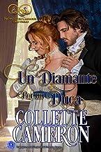 Un Diamante Per un Duca (Incantevoli Canaglie, libro primo Vol. 1) (Italian Edition)