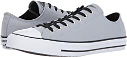Converse - Chuck Taylor All Star Lo Basket Knit