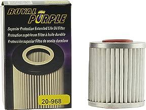 Royal Purple 20-968 Oil Filter