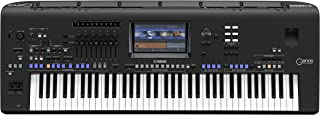 $5499 Get Yamaha Genos 76-Key Digital Workstation