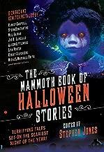 Best halloween stories book Reviews