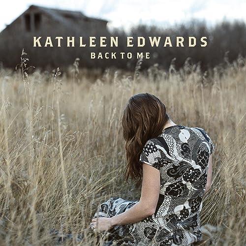 Copied Keys by Kathleen Edwards on Amazon Music - Amazon com