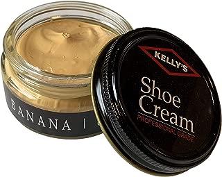 Best banana shoe polish Reviews
