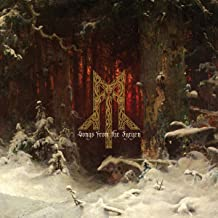 Best wolcensmen songs from the fyrgen Reviews