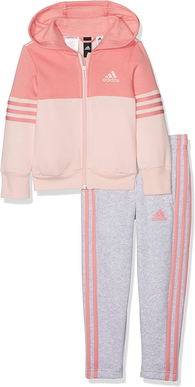 Fashion Boy J261e Pantaloni da jogging da ragazzo