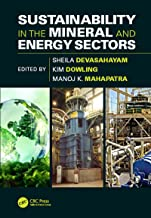 Sustainability in the Mineral and Energy Sectors