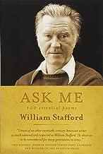 Best kim stafford books Reviews