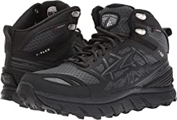 Altra Footwear Lone Peak 3 Mid Neoshell