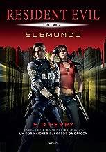 Resident Evil 4: Submundo
