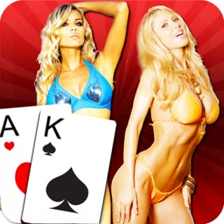 strip blackjack app