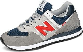 New Balance Herren Ml574ms2 Sneaker