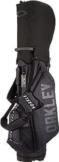 Oakley Men's BG Stand 12.0 Golf Bag