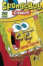 spongebob comics 78