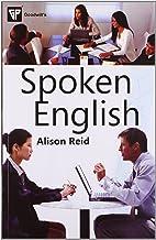Spoken English (English Improvement for Success)