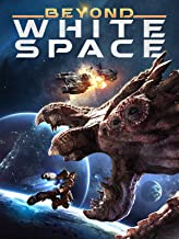 Best white space movie Reviews
