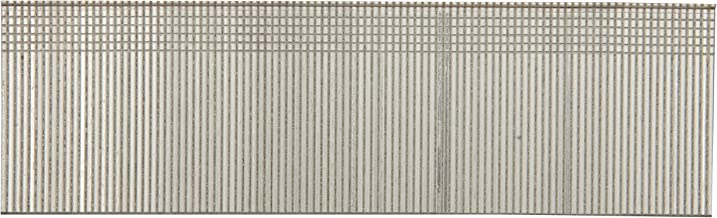 PORTER-CABLE (PBN18075-1) 18 Gauge Brad Nails, 3/4-Inch, 1000-Pack