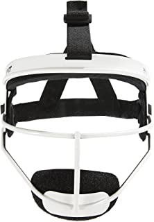 RIP-IT Defense Pro Softball Fielder's Mask with Blackout Technology
