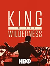 King in the Wilderness