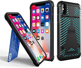 Best uag trooper case iphone xs max Reviews
