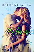 42 Hours (Time for Love Book 3) (English Edition)