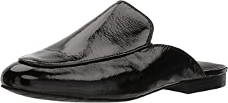 Women's Wallice Flat Slip on Mule