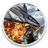 Angkatan Udara TNI