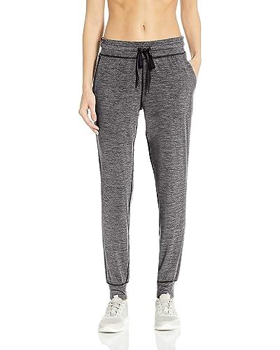086949ef Women's Sweat Pants: Amazon.com