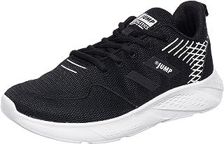 JUMP Jump 26263 Koşu Ayakkabısı Kadın