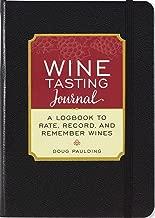 wine journals