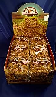 kimbles cornflake chewy