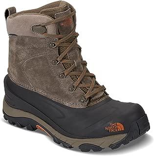 mens wide width duck boots