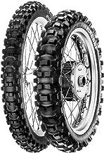 Pirelli Scorpion XC Mid Hard Rear Tire (120/100-18)