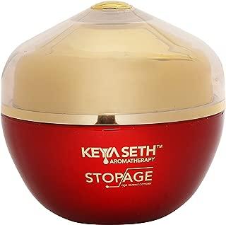 Keya Seth Aromatherapy Device Of Drop STOPAGE Age Reversal Complex 50g