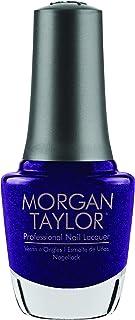 Morgan Taylor Gel de manicura y pedicura (Best Face Forward) - 15 ml.