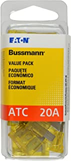 Best 20 yellow fuse Reviews