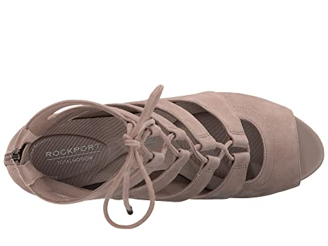 Motion Total Rockport Total Motion Ghillie Rockport Audrina 8tfqgIcwq