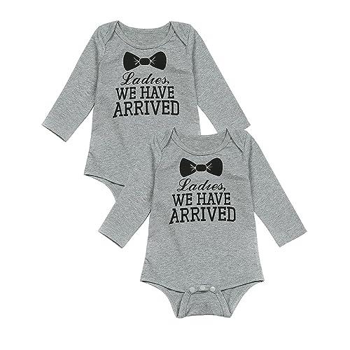 63ee7aa34de0 Baby Boy Twins  Amazon.com