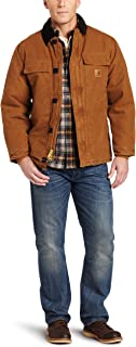 Best carhartt sandstone arctic quilt lined traditional coat Reviews