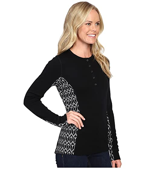 Norway of Negro Dale Viking Sweater Basic 1nnZx7