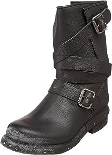 حذاء نسائي سهل الارتداء من تشاينيز لوندري